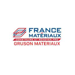 vente matériaux de construction Lille