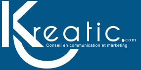 agence web Tournai