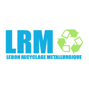 Recyclage métallurgique Namur