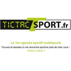 logotictacsport