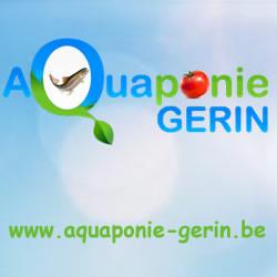 aquaponie-gerin-logo