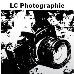lc-photographie
