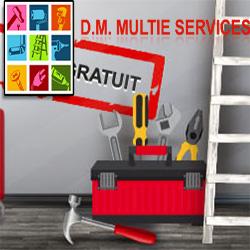 logo-dm-multie-services