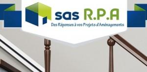 rpa-amenagement-pmr-erp