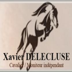 xavier-delecluse