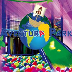 logo-aventura-park