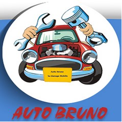 logo-auto-bruno-garage-mobile
