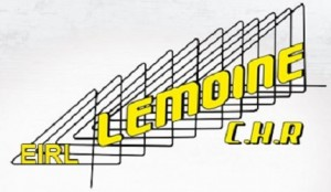logo-lemoine-chr