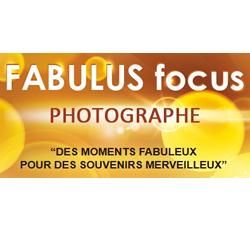 logo fabulus focus