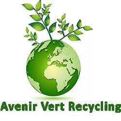 logo-avenir-vert