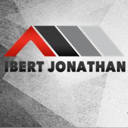 couverture-ibert-jonathan