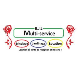 bjl-multi-service