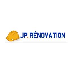 logo-jprenov-lens