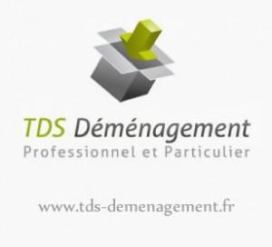logo-tds-demenagement-nord