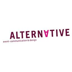 alternative-event