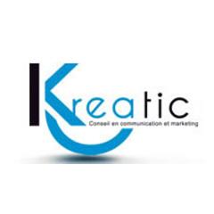 agence kreatic