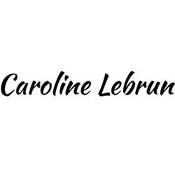 logo-caroline-lebrun
