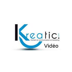 video par drone