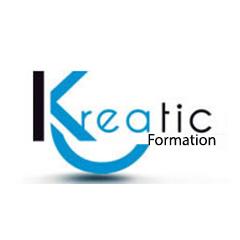 Logo-Kreatic-formation