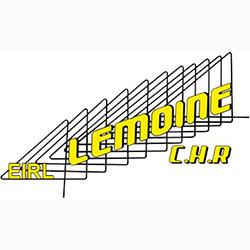 lemoine-chr-logo