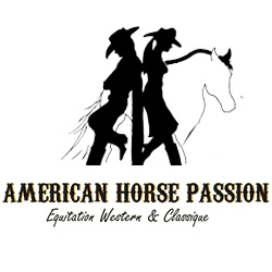 logo-american-horse-passion