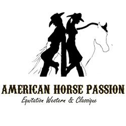 logo-american-horse-passion
