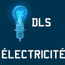 logo-dls-electricite