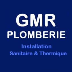 logo-gmr-plomberie