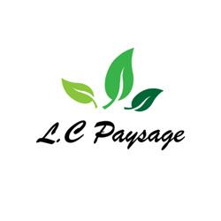 logo-lcpaysage