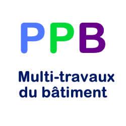 logo-ppb-renovation