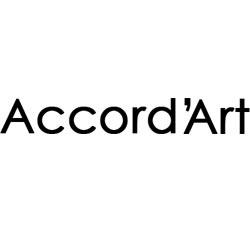 Accord'Art, accordeur et réparateur de piano sur Lille (Loos)