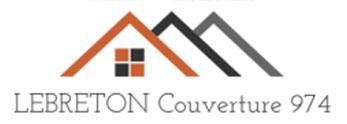 entreprise de couverture et réparation de toiture