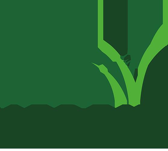 jerem-motoculture vente de matériel de jardinage, motoculture et pièces détachées