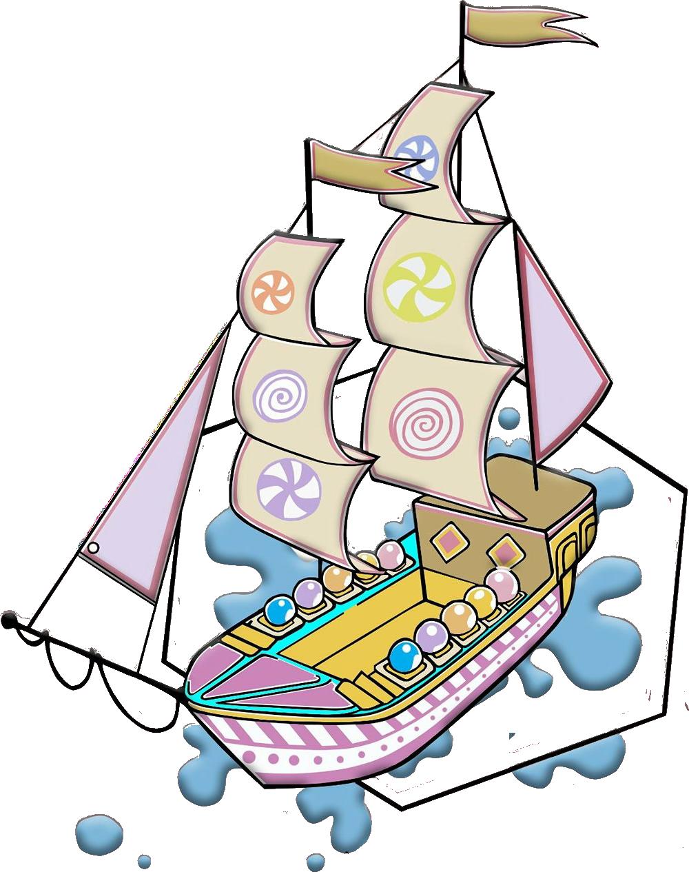 navire-gourmand-logo