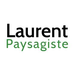 1. Paysagiste Saint-Pol-sur-Ternoise